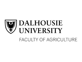 Dalhousie University Faculty of Agriculture
