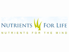 Nutrients for Life Foundation